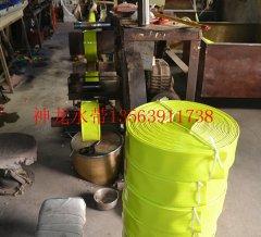 农用水带-003_农用水带